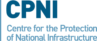 Centre for the Protection of National Infrastructure (CPNI)