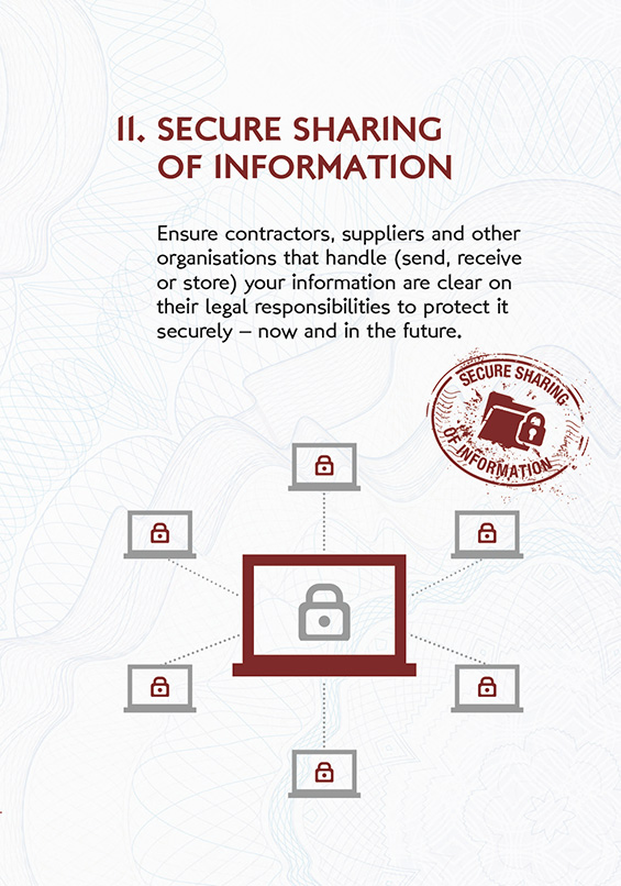 11-secure-sharing-of-information