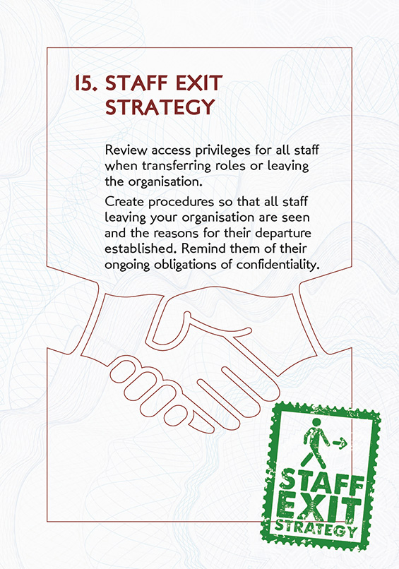 15-staff-exit-strategy