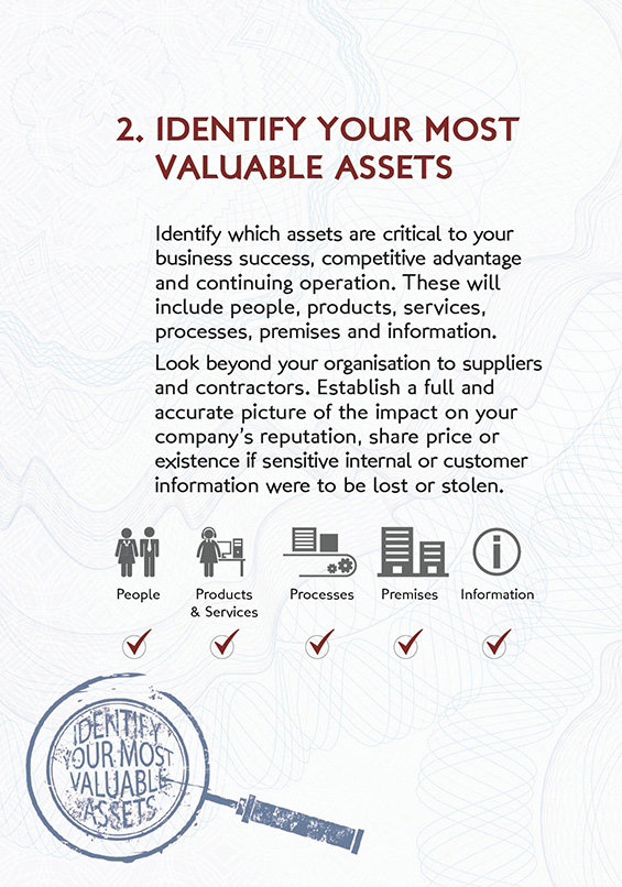 2-identify-valuable-assets