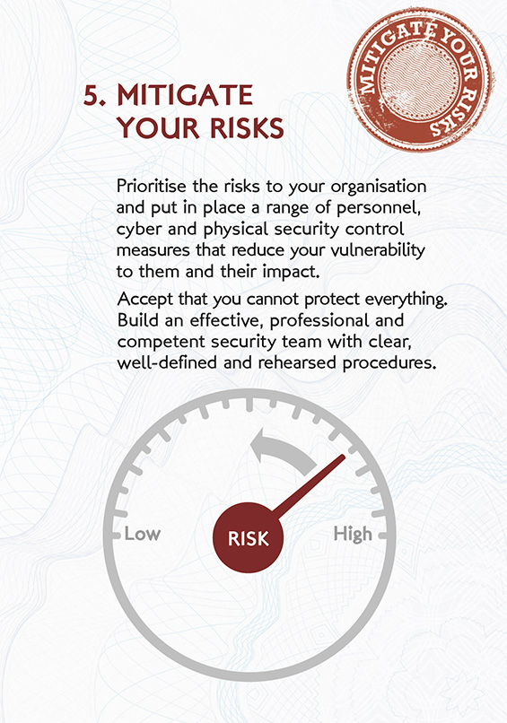 5-mitigate-your-risk