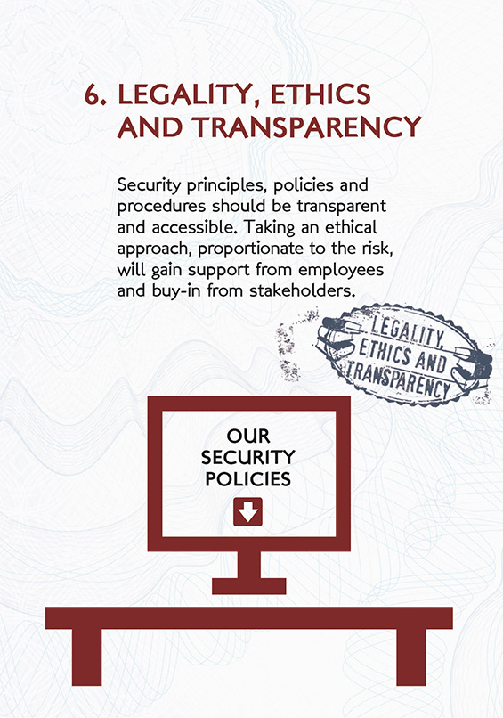 6-legality-ethics-and-transparency