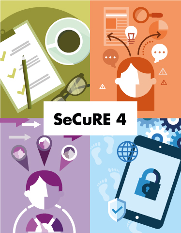 SeCuRe_4_Featured_Image