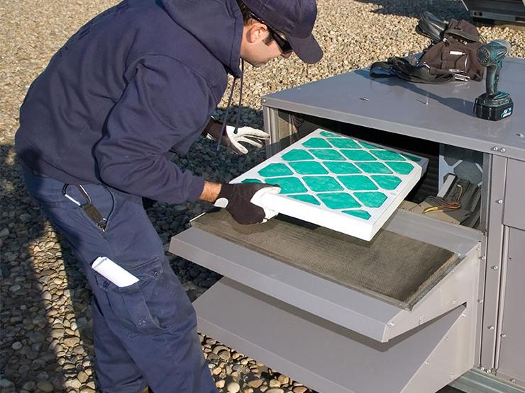 Heating-Ventilation-and-Air-Conditioning-Systems