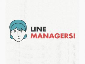 Line%20Managers