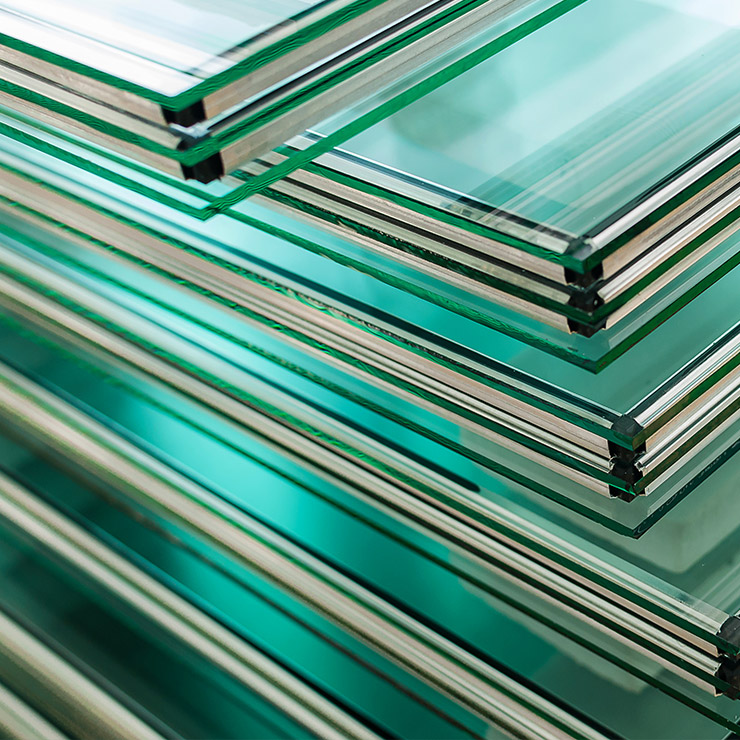 tempered-window-Glass-2